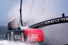 Race 17 & 18