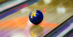 2014-15 A&T Bowling - Homecoming Alumni Challenge