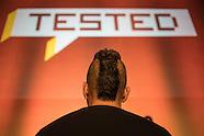 Tested.com Live Show 2015