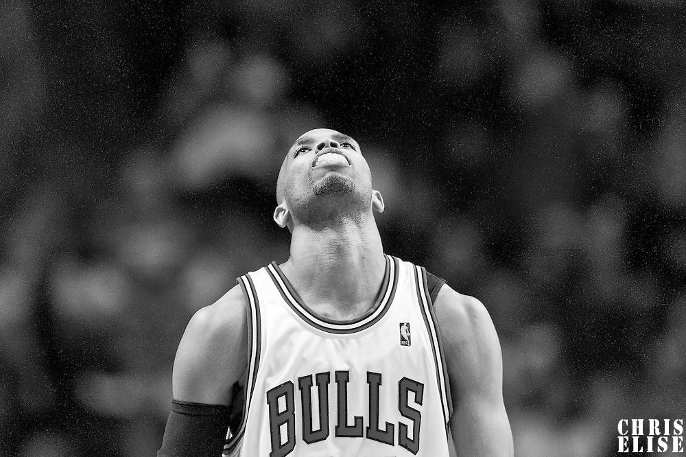 Young Bull - Dark NBA