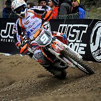 Internazionali d'Italia Dro - MX1 MX2 Motocross
