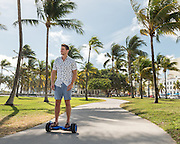 Alienboard in Miami Commercial Photography in Miami Fl