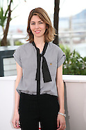The Bling Ring film photocall with Sofia Coppola