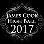 James Cook High School Ball 2017