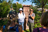 20180914 Tree Tour with Angie Andrade
