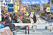 43° Marcialonga Fiemme e Fassa, sci da fondo gara a 70km a tecnica classica,gara maschile vince Gjerldalen Tord Asle,31 gennaio 2016 © foto Daniele Mosna 43° Marcialonga Fiemme e Fassa, sci da fondo gara a 70km a tecnica classica,gara maschile vince Gjerldalen Tord Asle,31 gennaio 2016 © foto Daniele Mosna