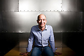 Bezos, Jeff 2008-04