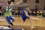 PARMA 16 FEBBRAIO 2011<br /> BASKET ALL STAR GAME FEMMINILE<br /> NAZIONALE ITALIANA FEMMINILE<br /> NELLA FOTO GIULIA ARTURI<br /> FOTO CIAMILLO