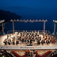 Orchestra Filarmonica di Belgrado - Uto Ughi