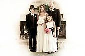 Elkhorn Wedding