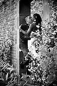 Jorge and Diane Mini-Wedding | New Bern Photographers