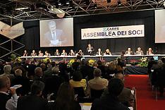 20120428 ASSEMBLEA SOCI CARIFE 2012