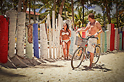 Photosession in Punta Cana and Dominican Republic. Wedding photographer in Dominican Republic.