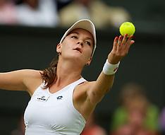 120629 Wimbledon Day 5