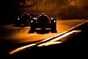 March 15-17, 2018: Mobil 1 Sebring 12 hour. 99 JDC-Miller Motorsports, ORECA LMP2, Chris Miller, Gustavo Menezes, Stephen Simpson, Misha Goikhberg
