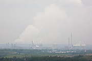Mittal Steel Works, Ostrava