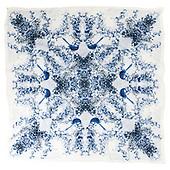 Stash Textile