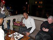 Dr Dre Birthday 02/18/2009