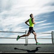 Sports, Fitness & Adventure