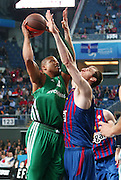 DESCRIZIONE : Istanbul Eurolega Eurolegue 2011-12 Final Four Finale Final 3-4 Place Panathinaikos FC Barcelona Regal<br /> GIOCATORE : Mike Batiste<br /> SQUADRA : Panathinaikos<br /> EVENTO : Eurolega 2011-2012<br /> GARA : Panathinaikos FC Barcelona Regal<br /> DATA : 13/05/2012<br /> CATEGORIA : <br /> SPORT : Pallacanestro<br /> AUTORE : Agenzia Ciamillo-Castoria<br /> Galleria : Eurolega 2011-2012<br /> Fotonotizia : Istanbul Eurolega Eurolegue 2010-11 Final Four Finale Final 3-4 Place Panathinaikos FC Barcelona Regal<br /> Predefinita :