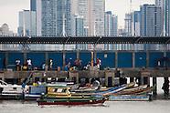 Mercado de marisco 2012_VM