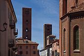 Italy-Langhe, Alba