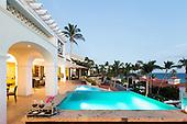 Villas del Mar 222
