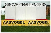 Grove FC Football Tournament.2-7-2005.