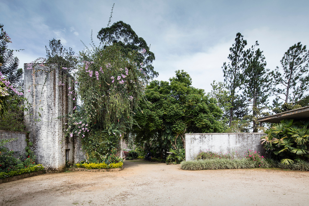 The Strathspey Estate Bungalow<br />