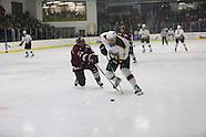 NCAA MIH: St. Norbert College vs. Augsburg College (03-19-16)