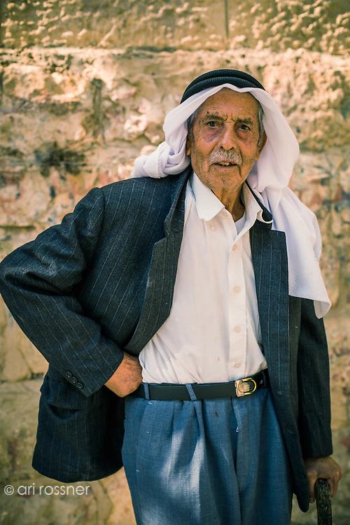 Mohammad Mustapha Hassan Al Buttma - prof de Maths