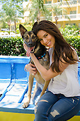 20140330-Roselyn Sanchez - Verdanza