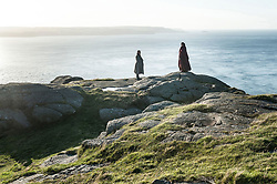 September 1, 2017 - Conleth Hill, Kit Harington..'Game Of Thrones' (Season 7) TV Series - 2017 (Credit Image: © Hbo/Entertainment Pictures via ZUMA Press)