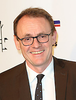 Sean Lock, British Comedy Awards, Fountain Studios, London UK, 16 December 2014, Photo by Richard Goldschmidt