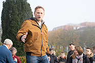Grant Shapps | General Election Campaign