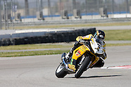 Fontana 2010 - Round 2 - AMA Pro Road Racing - Featured