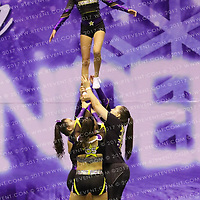 1108_Casablanca Cheer - Apollo R5