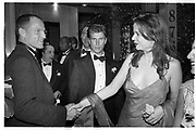 EMILY WATSON,  at the Vanity Fair<br /> Oscar Night Party. Mortons. Los Angeles.  24 March 1997<br /> <br /> © Copyright Photograph by Dafydd Jones<br /> 66 Stockwell Park Rd. London SW9 0DA<br /> Tel 0171 733 0108