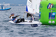 2015  ISAf SWC | Laser Radiaal | day 1