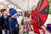 Forskningstorv Kristiansand 2017