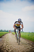 Paris Roubaix - France