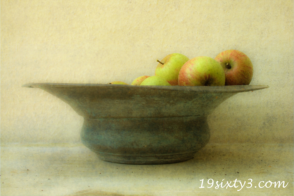 Screensaver<br />