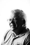 Pedro &quot;Speedy&quot; Gonzalez<br /> Army<br /> E-6<br /> Jan. 1962 - 1966<br /> Special Operator<br /> <br /> Veterans Portrait Project<br /> Patriots Casa Texas A&amp;M San Antonio<br /> San Antonio, TX