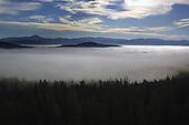 Yaak Montana