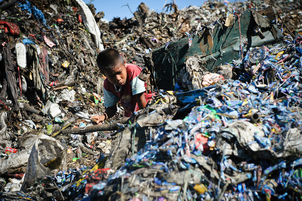 Image result for plastic mountain