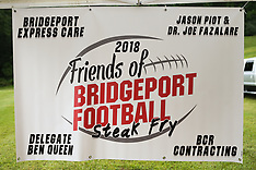 08/18/18 BHS Football Steak Fry