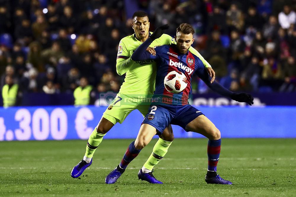 صور مباراة : ليفانتي - برشلونة 2-1 ( 10-01-2019 ) 20190110-zaa-n230-394
