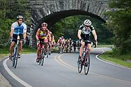 2009, BSG, Time 8:10.18 - 8:17.57 AM Blueridge Pkwy  overpass BSG