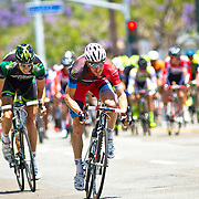 CBR - SoCal Cup Bicycle Race # 6 - Women, Pro 1-3 Men