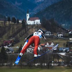 20200223: SLO, Ski Jumping - FIS Ski Jumping Women's World Cup Ljubno - Day 2